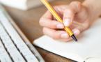 « Envie d'écrire », le coach littéraire