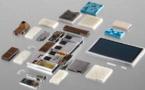 Smartphone en kit